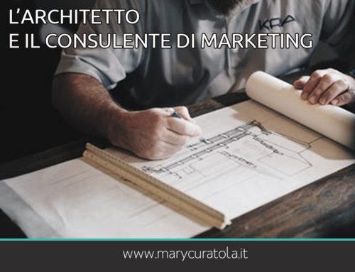 Cosa fa e come deve lavorare un Consulente di Marketing?