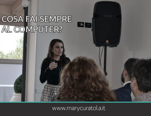 "Marketing in Calabria – Evento ""Investimenti e Marketing: alleati delle imprese"""