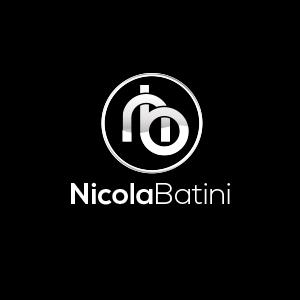 recensione-Nicola-Batini