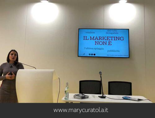 Marketing Agenzie Viaggio: come aumentare il fatturato – BIT 40° edizione